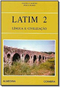 Latim 2