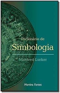 Dicionário De Simbologia