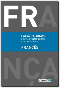 Palavra-Chave - Francês