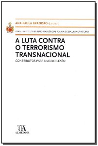 Luta Contra O Terrorismo Transnacional, A