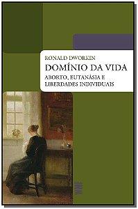 Domínio Da Vida - 02Ed/09
