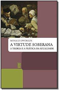A Virtude Soberana