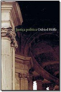 Justiça Política