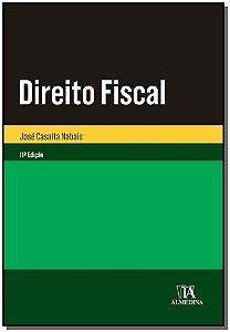Direito Fiscal - 2019