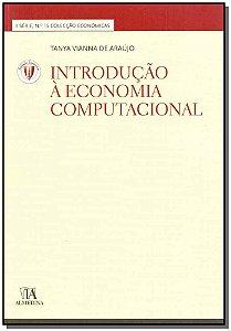 Introdução À Economia Computacional