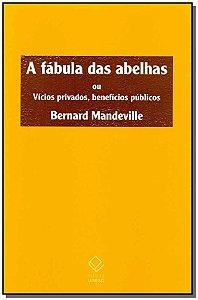 Fábula Das Abelhas, A