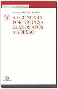 Economia Portuguesa 20 Anos Após A Adesão, A