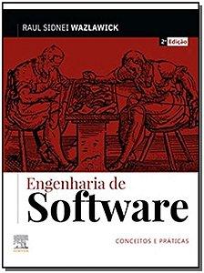 Engenharia De Software - Conceitos E Práticas - 02Ed/19