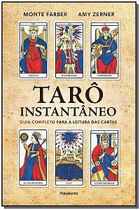 Tarô Instantâneo