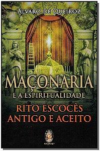 Maçonaria E A Espiritualidade