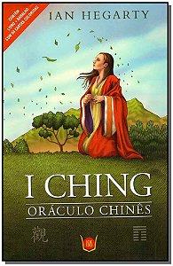 I Ching - Oráculo Chinês