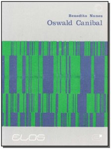 Oswald Canibal