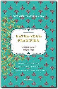 Hatha-Yoga - Pradipika - Mantra