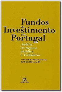 Fundos De Investimento Em Portugal