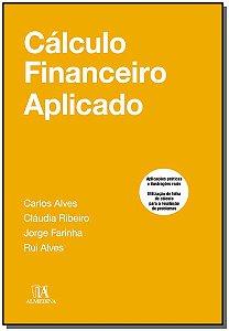 Cálculo Financeiro Aplicado