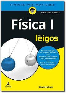 Física I Para Leigos - 02Ed/19