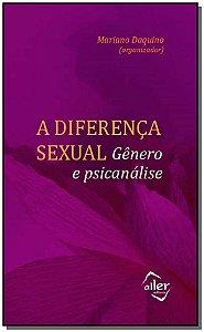 Diferença Sexual, A