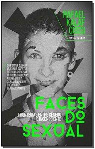 Faces Do Sexual