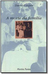 A Morte Da Família