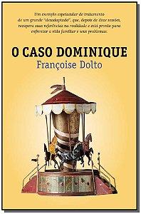 O Caso Dominique