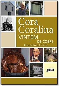 Vintem De Cobre