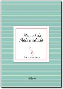 Manual De Maternidade