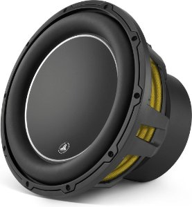 "Subwoofer JL Audio 12W6V3 12"" Hi-End"