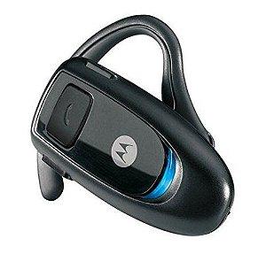 Fone de Ouvido Bluetooth Motorola H350