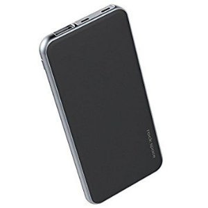 Powerbank Rock Space Cardee 5000mAh
