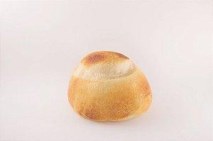 Pão Italiano redondo  - pequeno