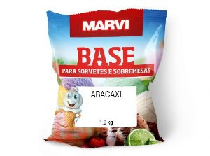 BASE MARVI SABORIZANTE