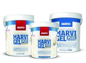 EMULSIFICANTE MARVI GEL PLUS