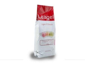 LIGA NEUTRA LEAGEL