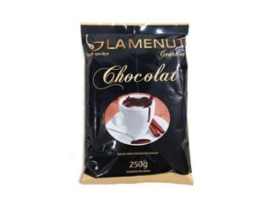 MISTURA CHOCOLATE QUENTE LEAGEL