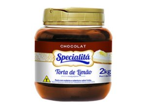 VARIEGATO SPECIALITÁ SELECTA