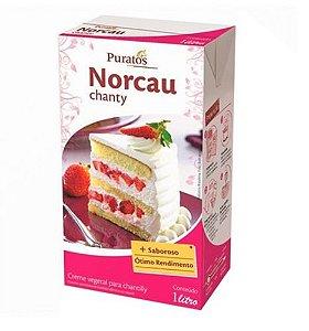 Chantilly  Norcau 1L