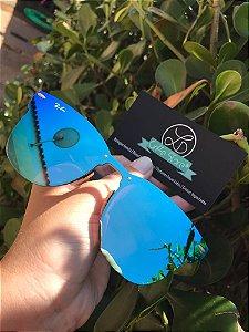 Oculos de Sol Griffe - Ref - RB3576