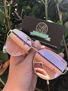 Oculos de Sol Griffe - Ref 201