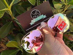 Oculos de Sol Griffe - Ref RB3548