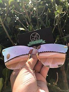 Oculos de SOl Griffe - Ref RB3576