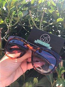 Oculos de Sol Griffe - Ref 53