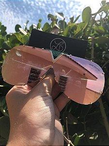 Oculos de Sol Griffe - Ref 5505
