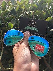 Oculos de Sol Griffe - Ref RB3028