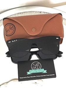 Oculos de Sol Rayban Justin Blaze Pret