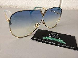 Oculos de Sol Louis Vuitton