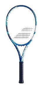 Raquete De Tênis Babolat Evo Drive Tour - 285g - L3