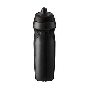 Garrafa Nike Sport Water Bottle Preta