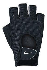 Luva Fitness Nike Women's Fundamental Training Gloves Pta P