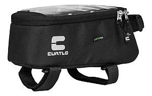 Bolsa De Quadro  Curtlo Phone Bag Plus Celular E Acessórios