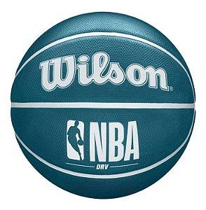 Bola De Basquete Nba Drv Mini  Número 3 Wilson